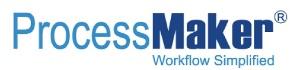 أتمتة الأعمال باستخدام أنظمة الـ Workflow وبرنامج Process Maker