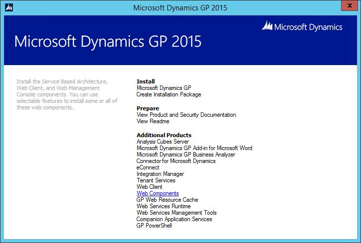 MDGP2015_Web_Client_SM_Deployment_1