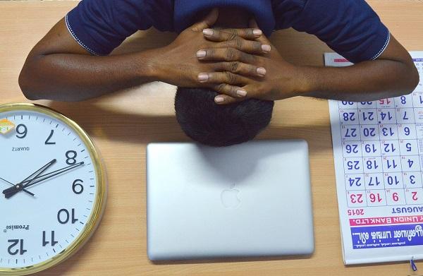 remote-work-challenges-workoverload