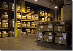 inventory-turnover