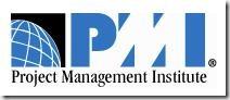 1286022565_pmi-logo