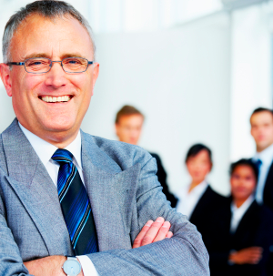 the biography of a successful manager Do you want to become a successful and well-liked manager here are seven tips for people who want to become great managers of people at work.
