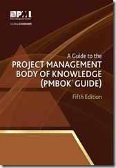 a-guide-to-the-project-management-body-of-knowledge-pmbok-guide-5th-edition