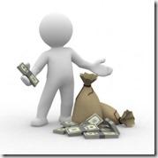 تعلم طرق تقييم جدوى المشاريع باستخدام Cost-benefit analysis و Payback